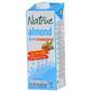Natrue Napitak od badema bez dodanog šećera 1 l