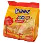 Leibniz ZOO original Keksi s maslacem 100 g