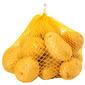 Krumpir 1,5 kg