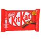 Nestlé Kit Kat Vafel 41,5 g