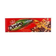 Dorina čokolada cijeli lješnjaci 220 g