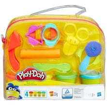 Play-Doh Starter set igračka