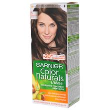 Garnier Color Naturals Creme 5