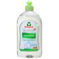 Frosch Baby Sredstvo za čišćenje 500 ml