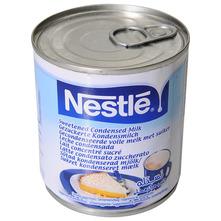 Nestlé Zaslađeno kondenzirano mlijeko 8% m.m. 397 g