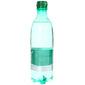 Mg Mivela Gazirana prirodna mineralna voda 0,5 l