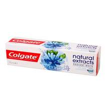 Colgate Natural Extracts Radiant White zubna pasta 75 ml
