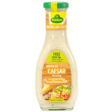 Kuhne American Caesar Dressing 250 ml