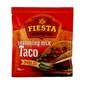 La Fiesta Taco mild mješavina začina 40 g