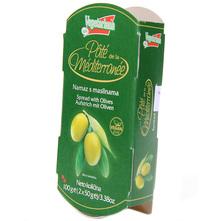 Vegetariana Namaz masline 2x50 g