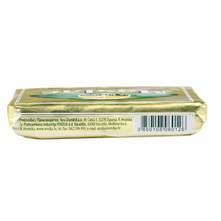 Maslac 125 g Z bregov