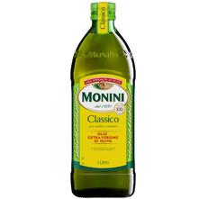 Monini Classico Ekstra djevičansko maslinovo ulje 1 l