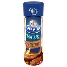Vegeta Natur za piletinu 75 g