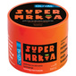 Olival Super mrkva Pekmez za ubrzano tamnjenje 100 ml