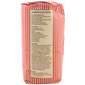 Podravka pšenično oštro brašno tip 400 1 kg