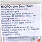 Pritt Micro Roller Korektor razne boje