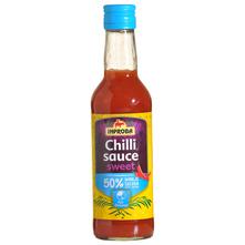 Inproba Chili umak slatki 350 ml
