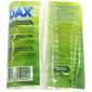 Dax zamjenska navlaka za mop za brisanje poda celuloza