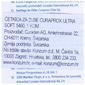 Curaprox Ultra Soft 5460 Četkica za zube razne boje