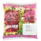 Salata Frisee radič 200 g