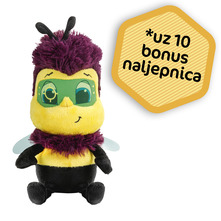 Zumić Roko Superoko igračka