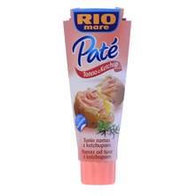 Rio Mare namaz od tune s ketchupom 100 g