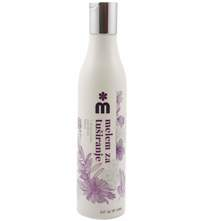 Melem gel za tuširanje prirodna ulja 250 ml