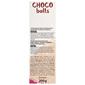 Free Zone Choco Balls Pahuljice 200 g