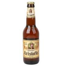 Kristoffel svijetlo pivo 0,33 l