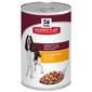 Hill's Adult Hrana za pse piletina 370 g