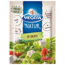 Vegeta Natur za salatu 30 g