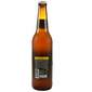 5th Element German Weissbier pivo 0,5 l