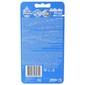 Gillette Blue3 Comfort Britvice 3/1
