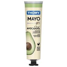 Thomy Salat Mayo Umak s avokadovim uljem 170 g