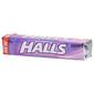 Halls Bomboni šumsko voće 33,5 g