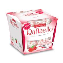 Raffaello Confetteria raspberry 150 g