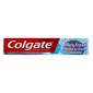 Colgate max fresh acticlean zubna pasta 75 ml