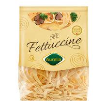 Aurelia Fettuccine 250 g