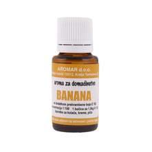 Aromar banana aroma 15 ml
