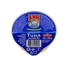 Eva Classic Tuna pašteta 50 g