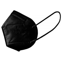 Bari Medicol Maska za lice FFP2 NR