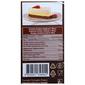 Latica Torta sa sirom 1200 g