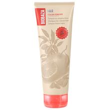 Biobaza Šampon hair color forever 250 ml