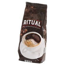 Ritual Mljevena kava 500 g