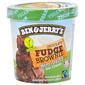Ben & Jerry's Sladoled chocolate fudge brownie 465 ml