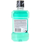 Listerine Fresh Burst Vodica za ispiranje usta 250 ml