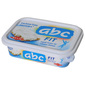 Abc Fit Svježi krem sir cream cheese 100 g