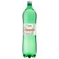 Jamnica Gazirana prirodna mineralna voda 1,5 l