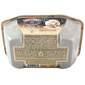Grandissimo Sladoled baileys 900 ml