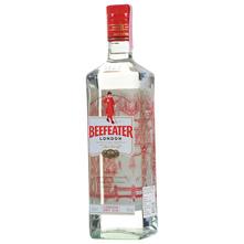 Beefeater London Gin 1 l